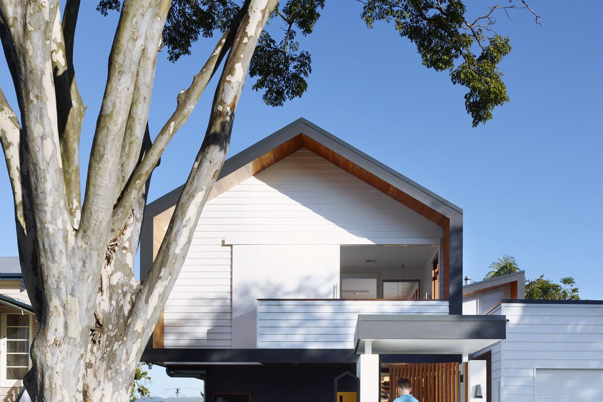 AlcornMiddleton_Nundah-House_cover3